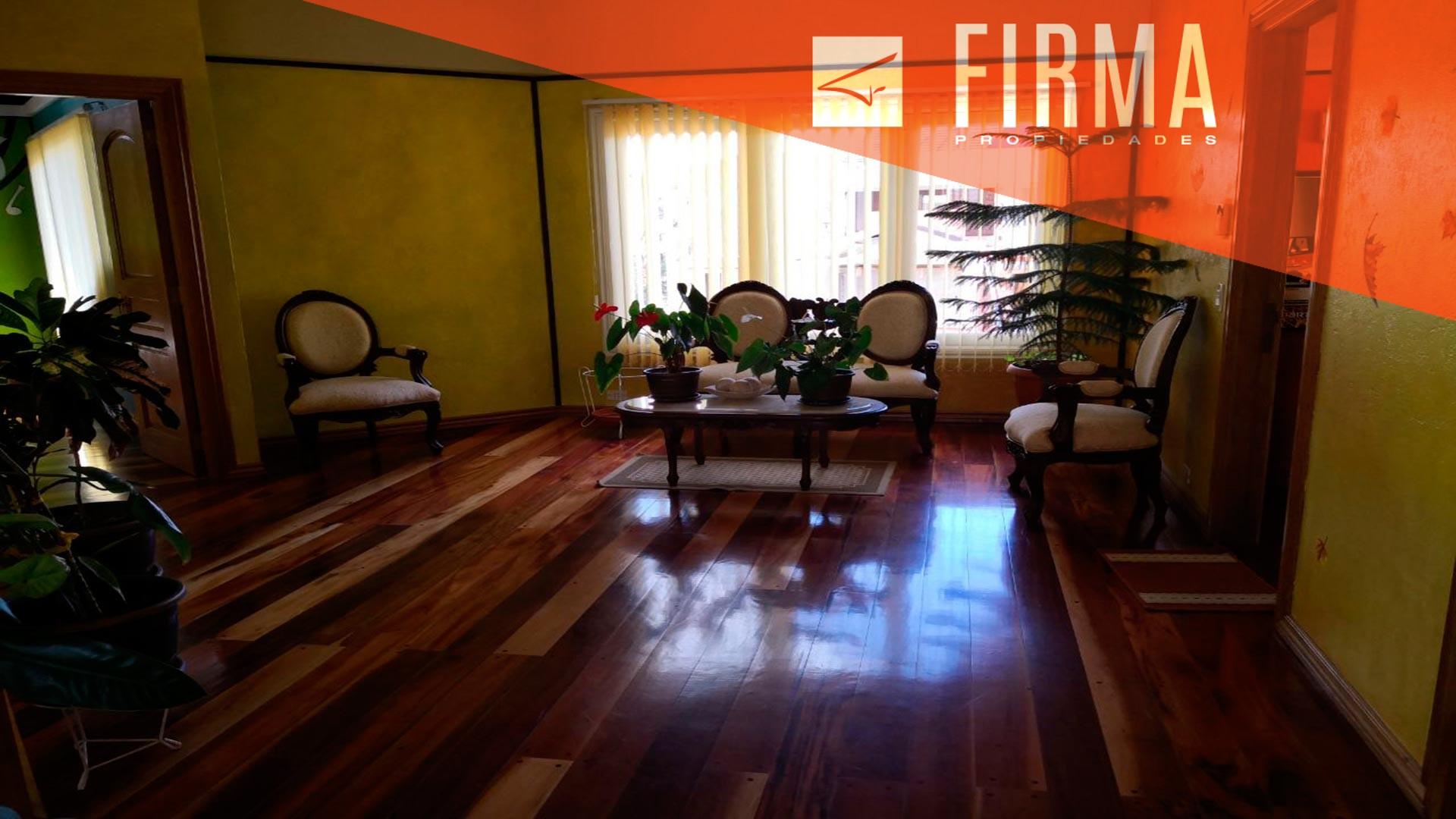 Casa en Alquiler FCA11141 – CASA EN ALQUILER, PINOS NORTE Foto 6