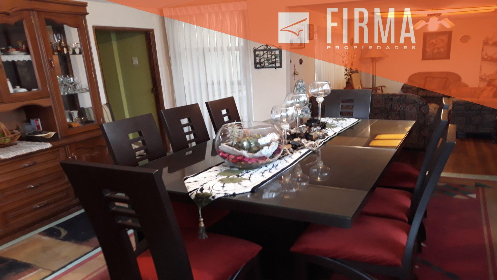 Casa en Venta FCV31284 – COMPRA TU CASA EN CIUDAD SATELITE Foto 11