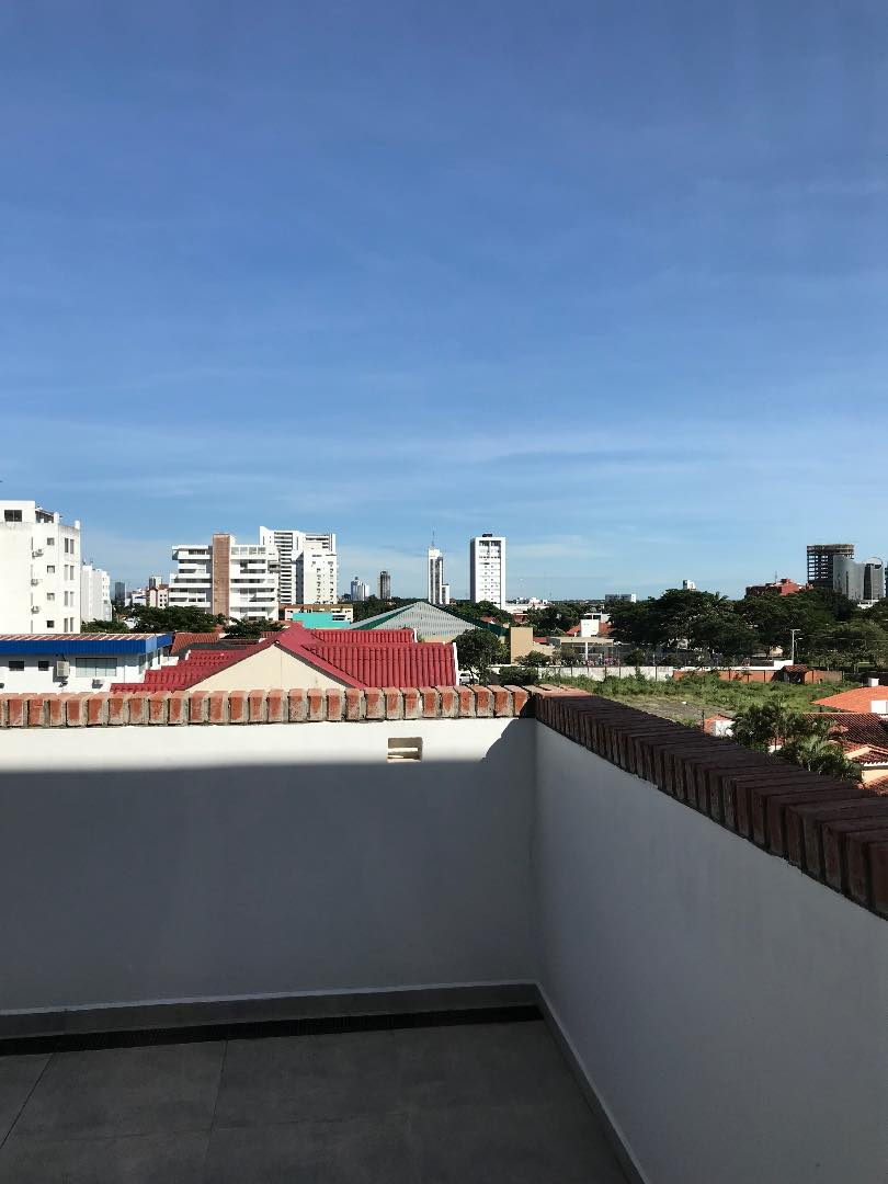 Departamento en Venta Calle Marayaú  Foto 6