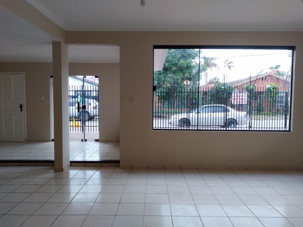 Casa en Alquiler HAMACAS - PLAN 12 - 4º ANILLO ENTRE BENI Y BANZER Foto 2