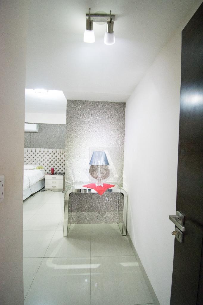 Departamento en Venta DEPARTAMENTO EN VENTA - CONDOMINIO PLAZA GUAPAY - 166.60 m². - AV. GUAPAY Foto 4