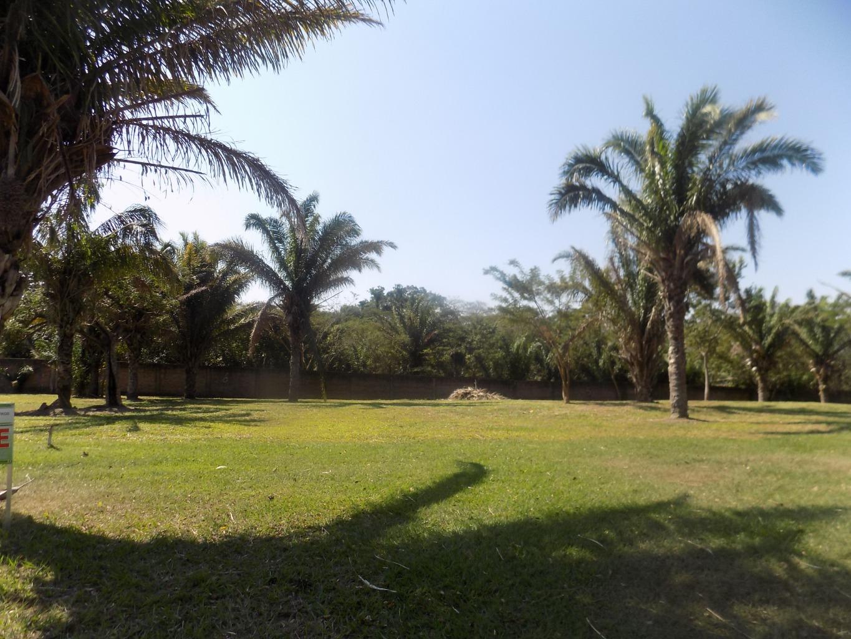 Terreno en Venta TERRENO EN VENTA EN CONDOMINIO LA FLORESTA, URUBO Foto 8