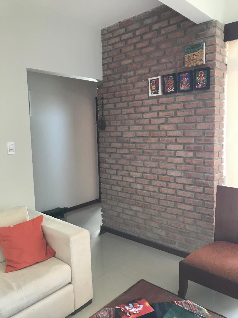 Departamento en Venta Calle Marayaú  Foto 5