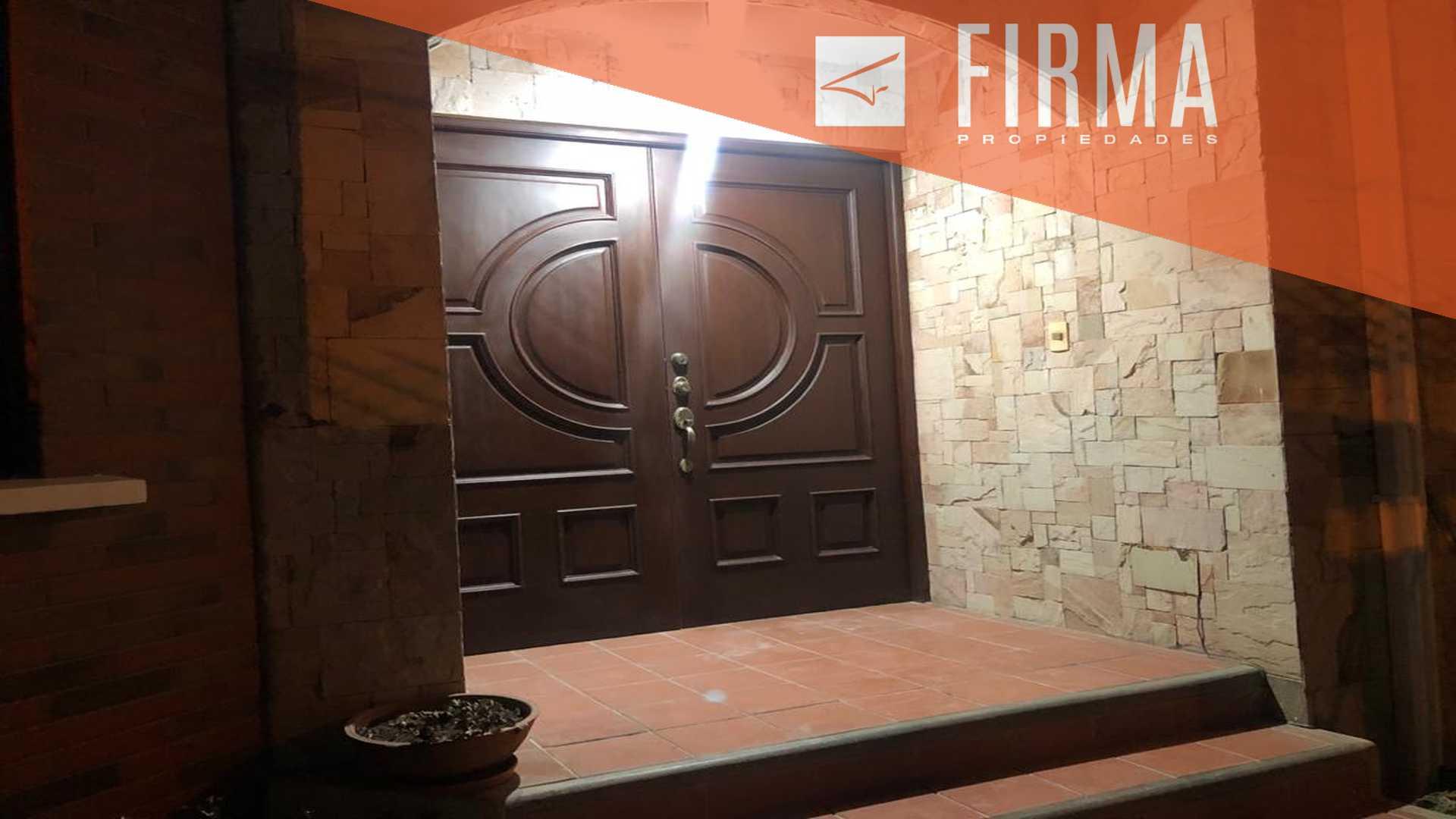Casa en Anticretico FCA35679 – CASA EN ANTICRÉTICO, ACHUMANI Foto 6