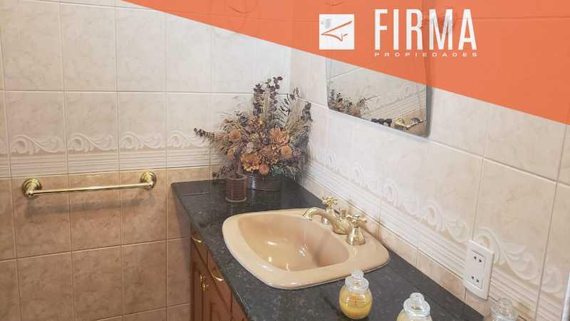 Casa en Venta FCV32696 – COMPRA TU CASA EN CALACATO Foto 4