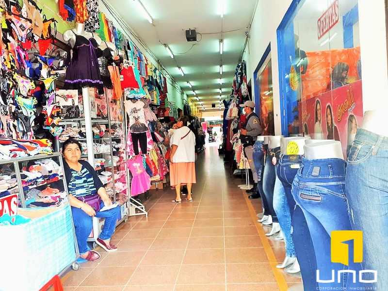 Local comercial en Venta ESTRATÉGICO LOCAL COMERCIAL  Foto 6
