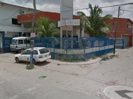 Casa en Venta SURTIDOR EN VENTA Foto 2