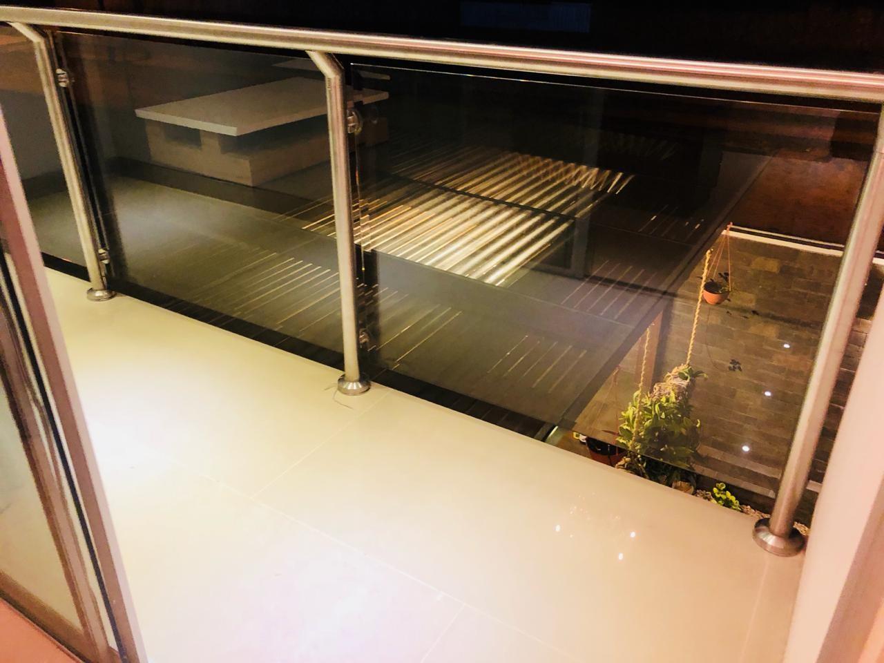 Casa en Venta Cond. Solar de Aranjuez Foto 51