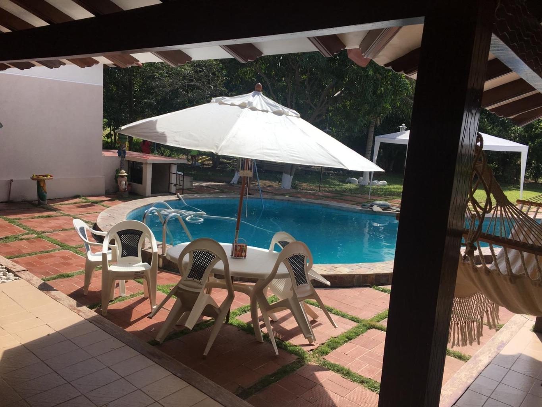 Terreno en Alquiler Casa Quinta en Alquiler Foto 7