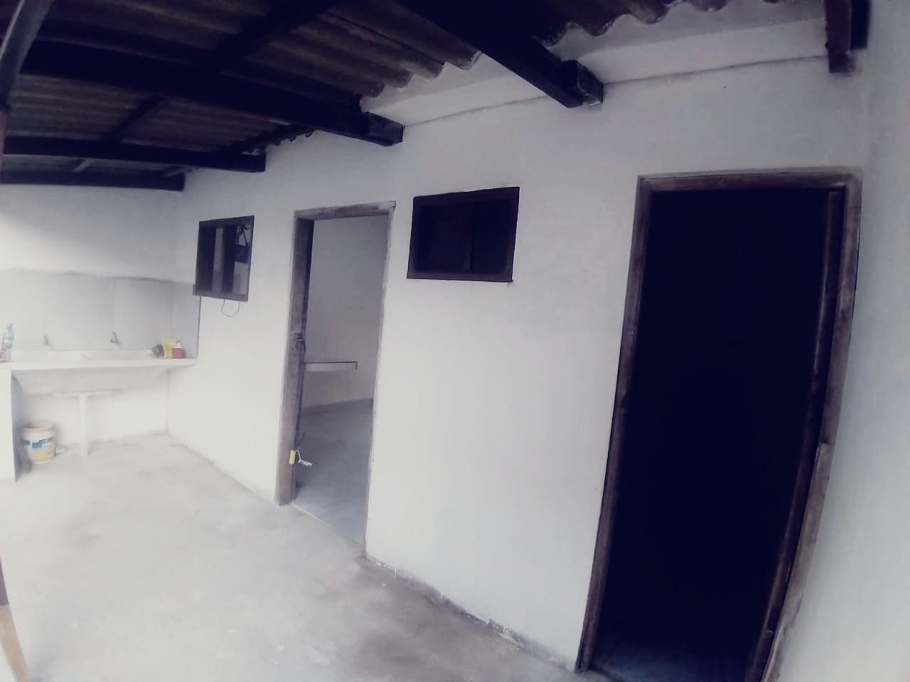 Casa en Venta 6to anillo entre radial 10 y cheguevara Foto 5