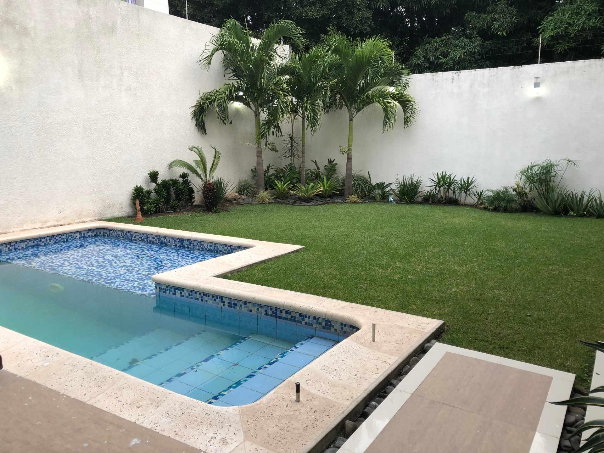 Casa en Venta CASA EN VENTA ZONA AV. SAN AURELIO Y BARRANCA Foto 16