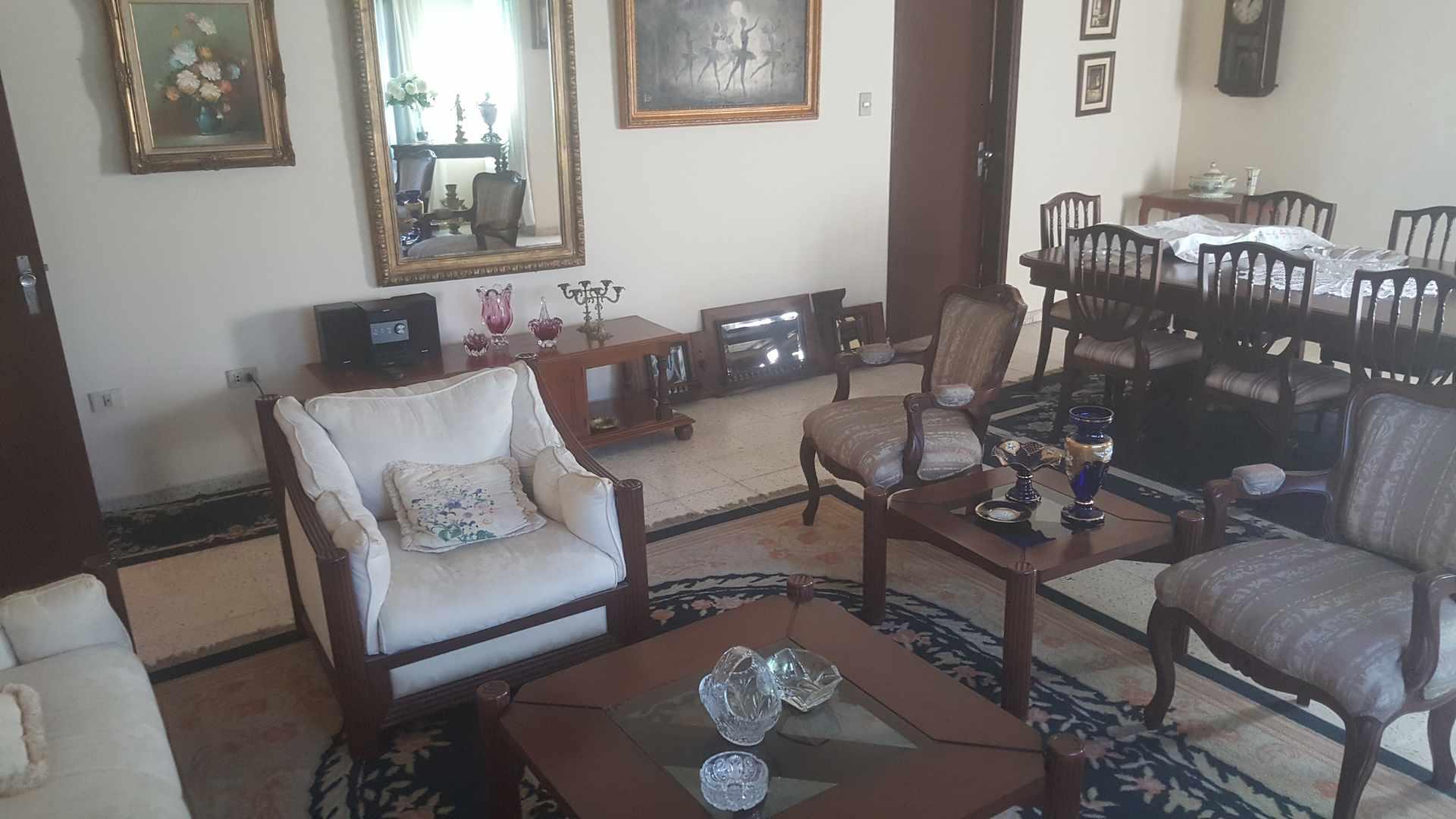 Casa en Venta BARRIO POLANCO, RADIAL 10/CALLE JUAN BLANCO. ENTRE 3er y 4to ANILLO Foto 5