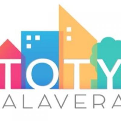 Toty Talavera - agente