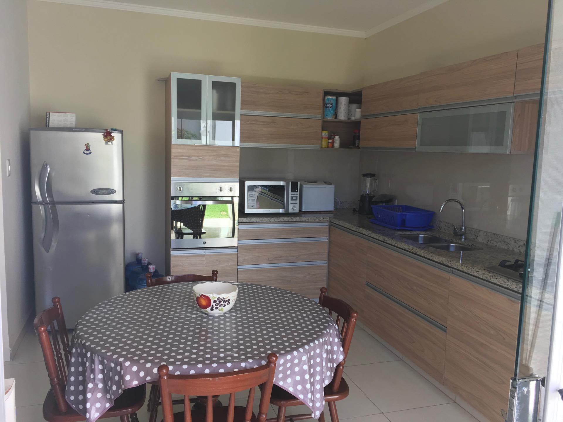 Casa en Venta Radial 26 5º Anillo Condominio los Mangales  Foto 20