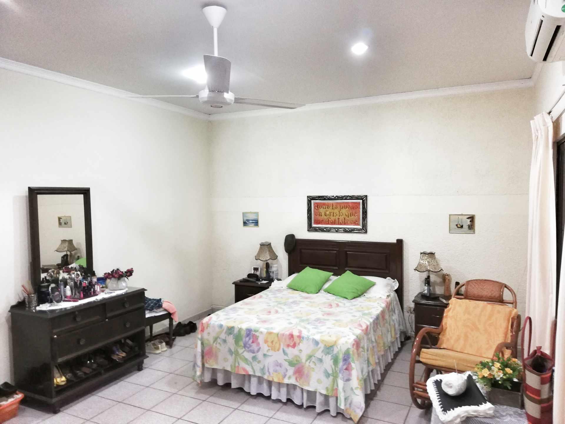 Casa en Venta HERMOSA CASA EN VENTA EN ZONA NORTE Foto 8
