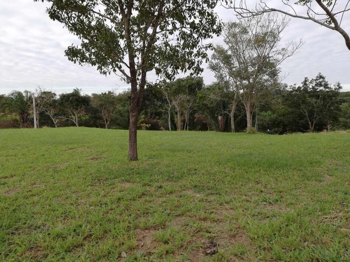 Terreno en Venta Condominio Florida 1, Terreno #139A Foto 5