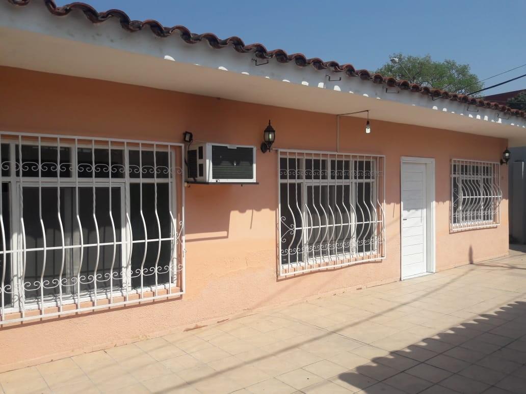 Casa en Venta Calle Combate Riosiño # 3650 Foto 8