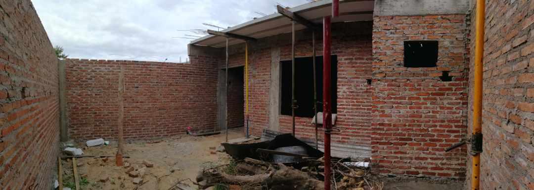 Casa en Venta Avenida bolivia y Radial 13 entre 6 Anillo Foto 10