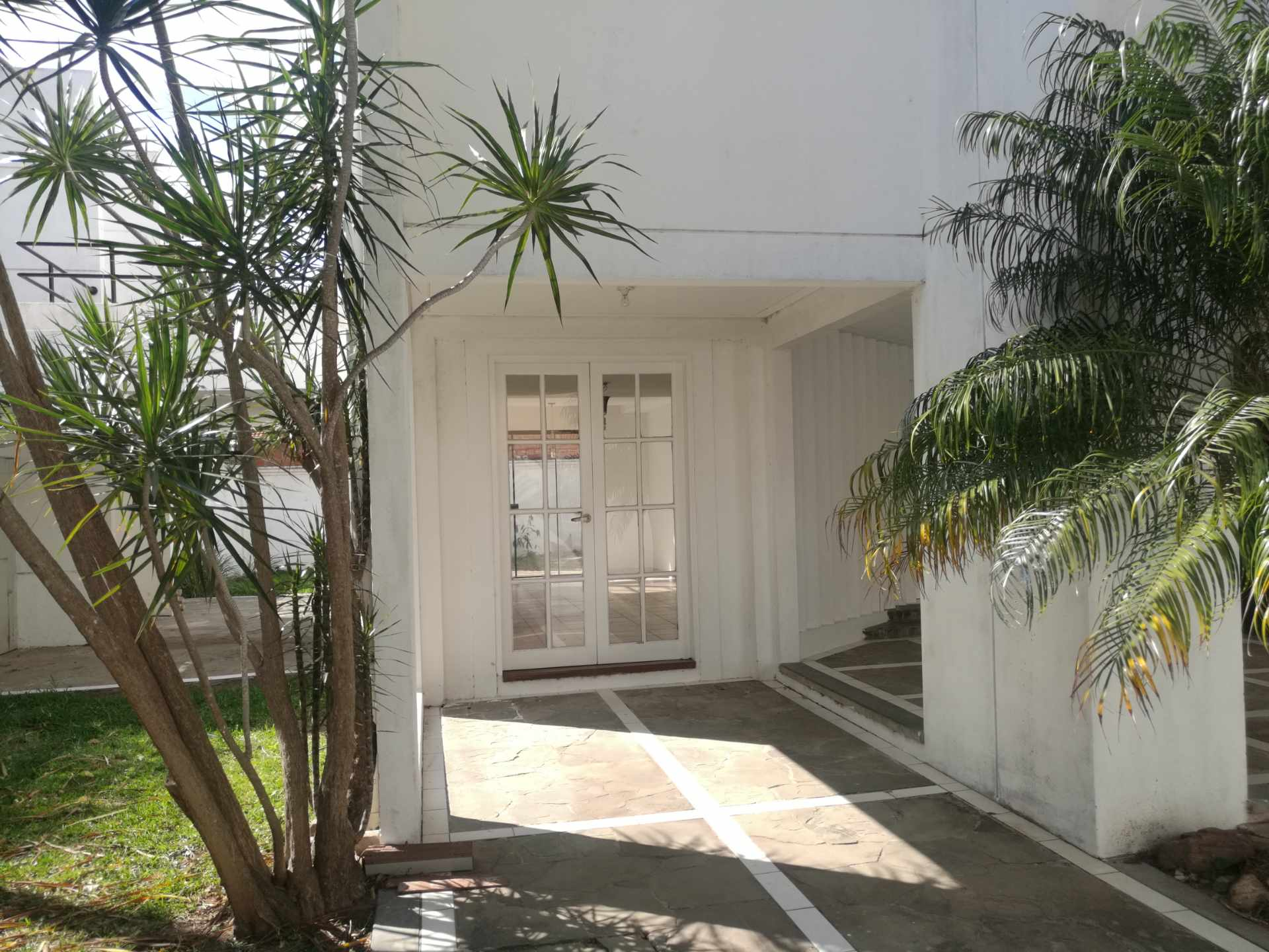 Casa en Alquiler Barrio Villa Mercedes Foto 13