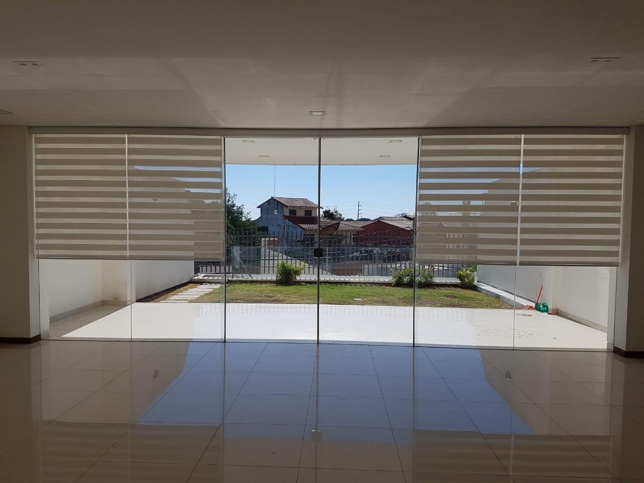 Casa en Alquiler Cond. Costa Dorada 4 anillo y calle San Colosenses  Foto 7
