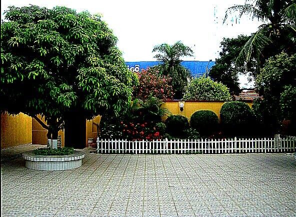 Casa en Venta ZONA CENTRO CALLE ORURO Foto 6