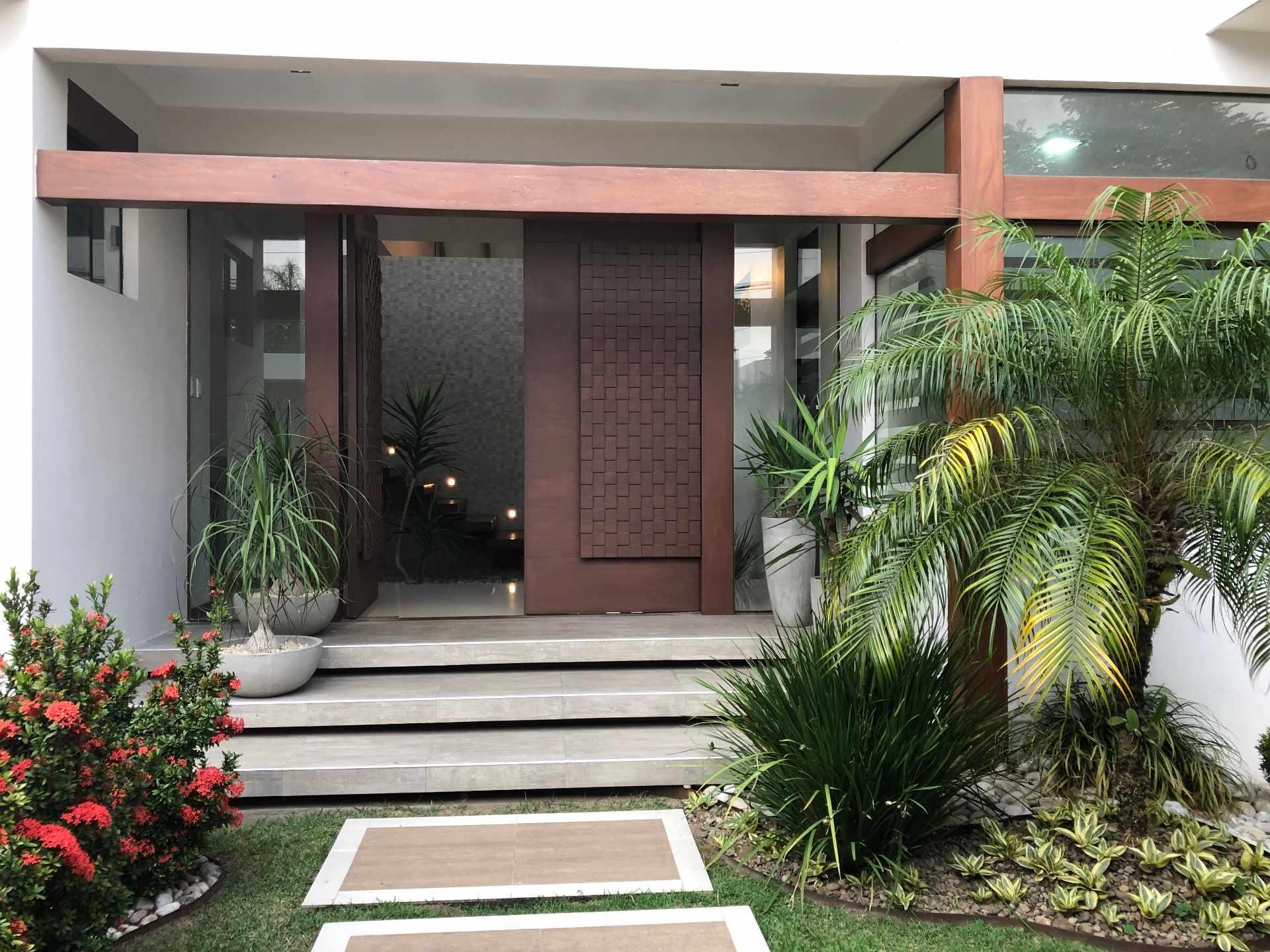 Casa en Venta CASA EN VENTA ZONA AV. SAN AURELIO Y BARRANCA Foto 3