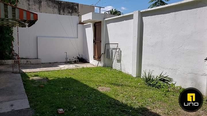 Casa en Alquiler BARRIO EQUIPETROL Foto 7