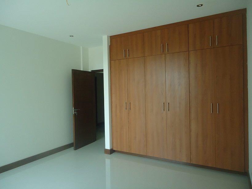 Departamento en Venta Condo Taruma  3 Dormitorios duplex ( A 1 CUADRA DE LA ROQUE Y CORONADO  4 anillo) Foto 7