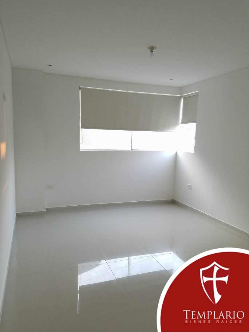 Departamento en Alquiler Zona Las Palmas Foto 9