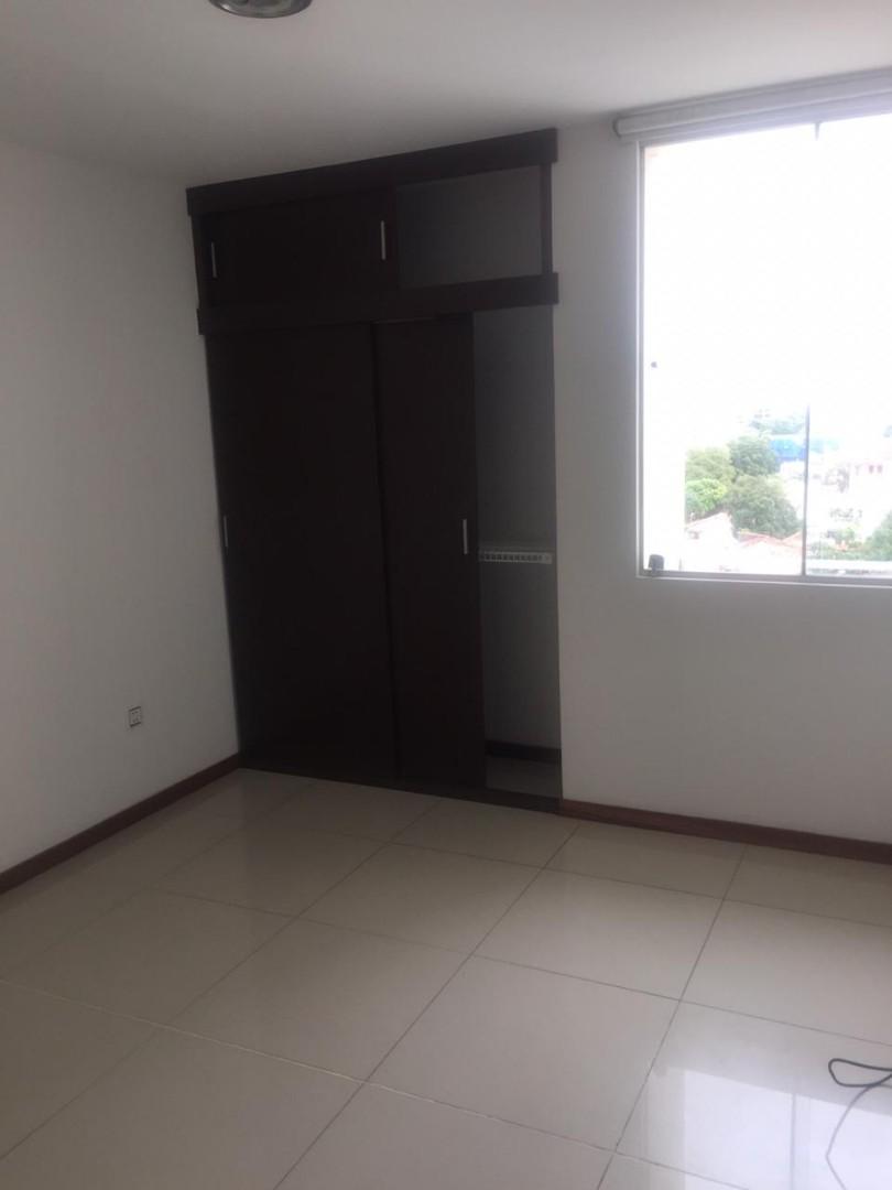 Departamento en Venta Calle Saavedra  Foto 13