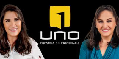Doris & Claudia - UNO - agente portada