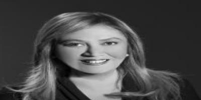 Silvana Rosas - agente portada