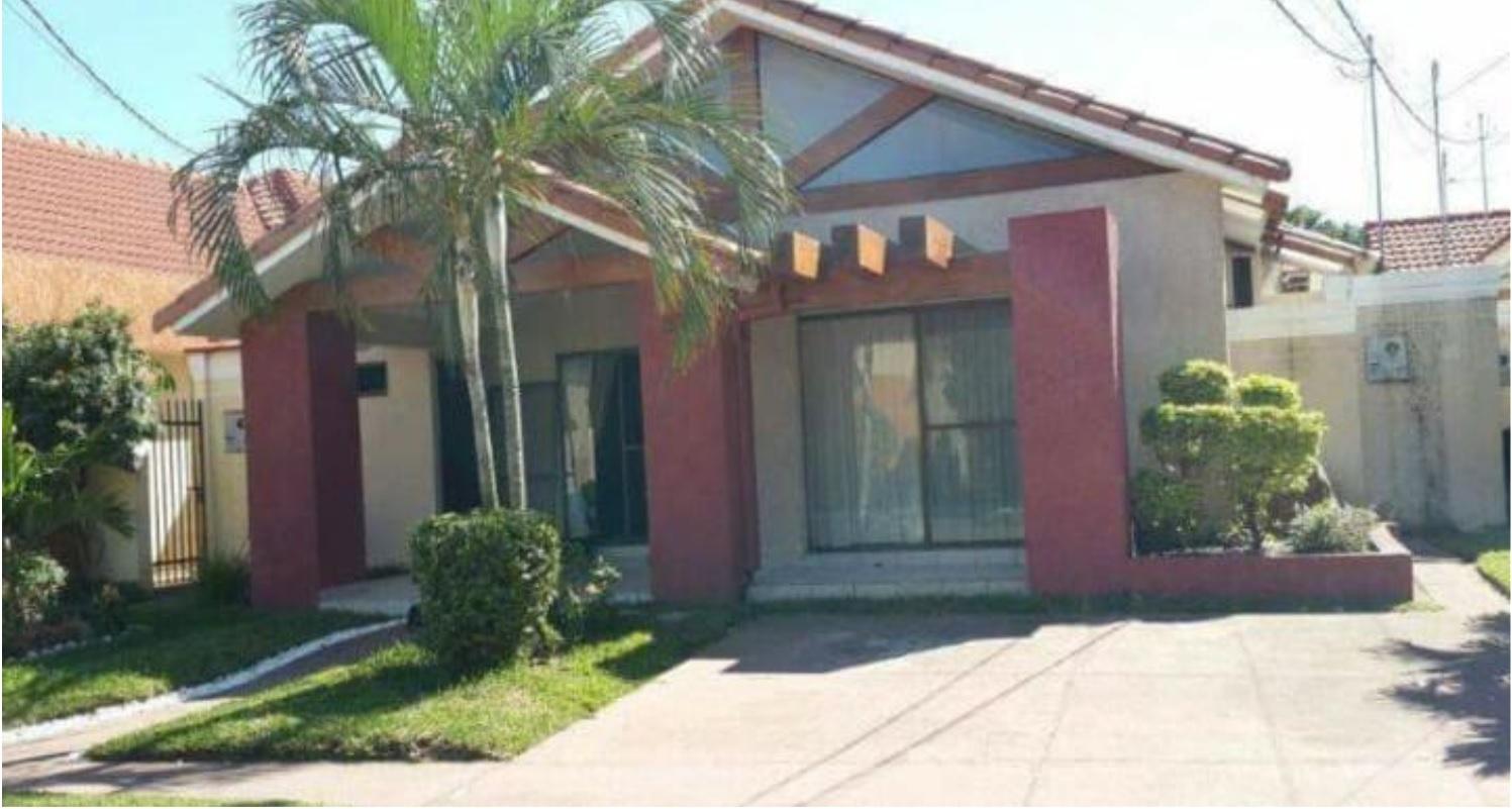 Casa en Alquiler COND LOS BOSQUES ENTRE 4TO  Y 5TO ANILLO RADIAL 26, CASA EN ALQUILER Foto 19