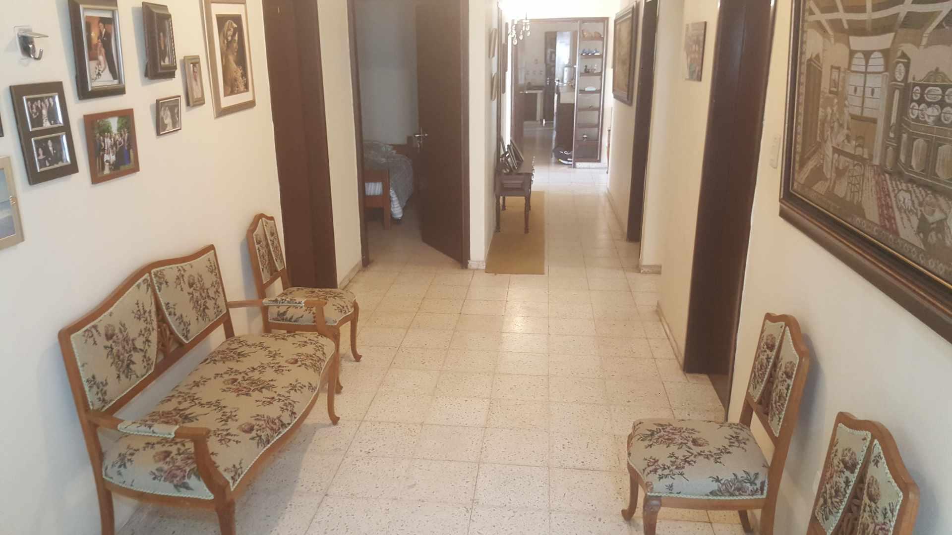 Casa en Venta BARRIO POLANCO, RADIAL 10/CALLE JUAN BLANCO. ENTRE 3er y 4to ANILLO Foto 6