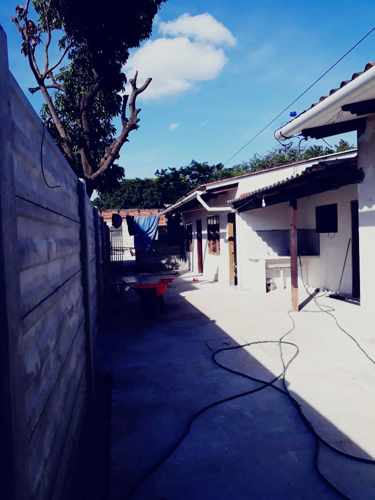 Casa en Venta 6to anillo entre radial 10 y cheguevara Foto 6