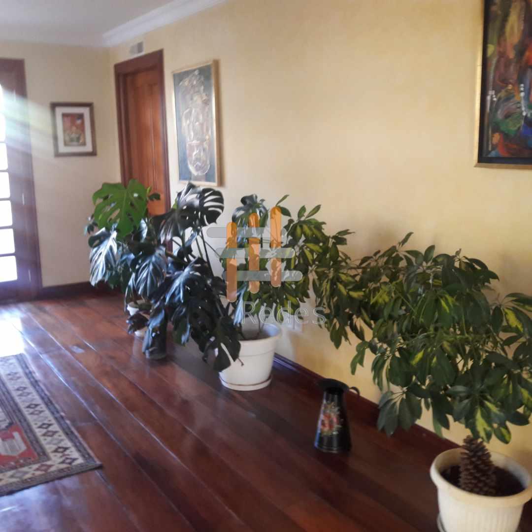 Casa en Alquiler PRECIOSA RESIDENCIA EN JARDINES DEL SUR EN ALQUILER Foto 2