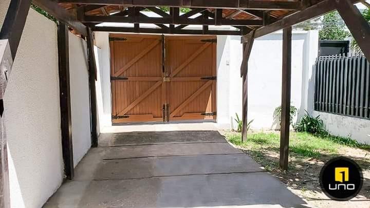 Casa en Alquiler BARRIO EQUIPETROL Foto 9