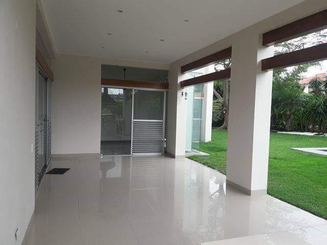 Casa en Alquiler COLINAS DEL URUBO ECTOR 1  Foto 10