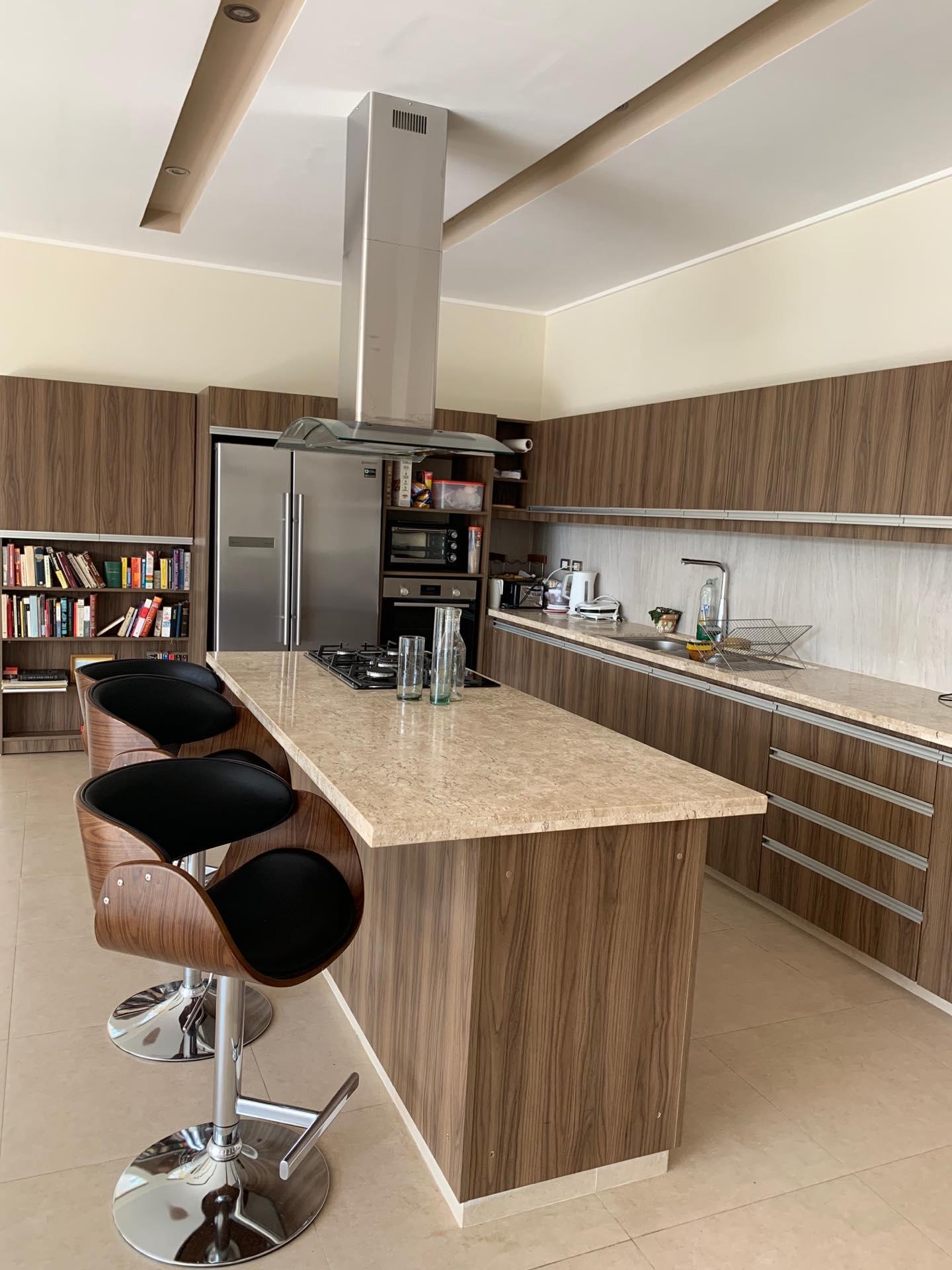 Casa en Venta Cond.Urubo Green  Foto 2