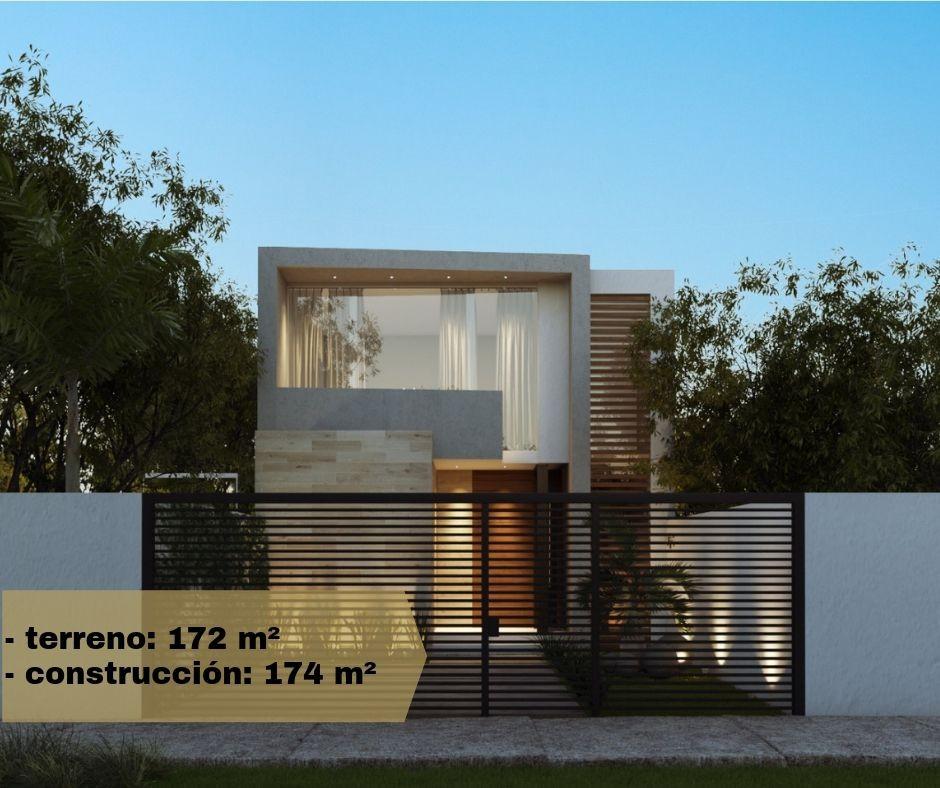 Casa en Venta ZONA NORTE, RADIAL 27 ENTE 3ER. Y 4TO. ANILLO Foto 12