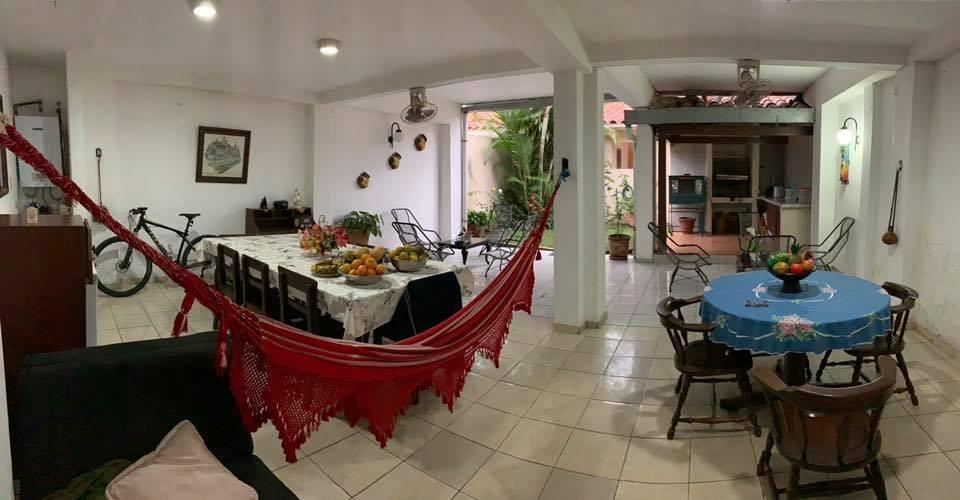Casa en Venta AV. Banzer  Foto 6