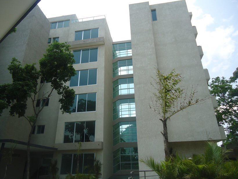 Departamento en Venta Condo Taruma  3 Dormitorios duplex ( A 1 CUADRA DE LA ROQUE Y CORONADO  4 anillo) Foto 10
