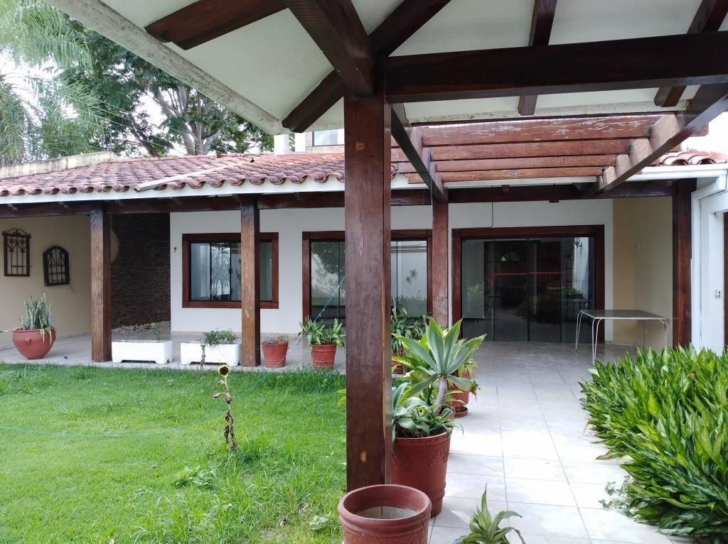 Casa en Alquiler ALQUILO LINDA CASA EN BARRIO PETROLERO SUR (POLANCO) Foto 17
