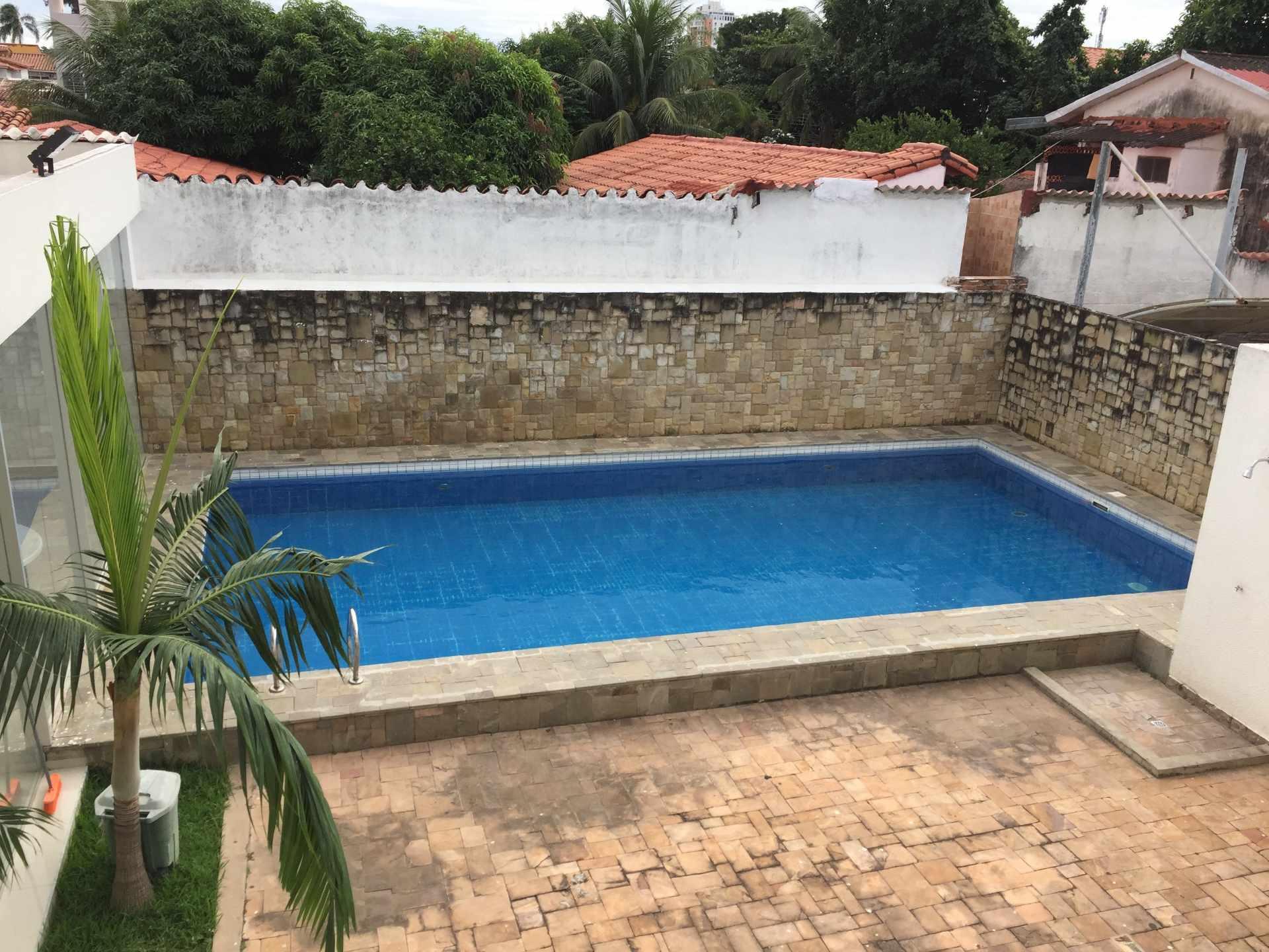 Departamento en Venta Av. Guapay o Canal Cotoca entre 2 y 3 anillo  Foto 19