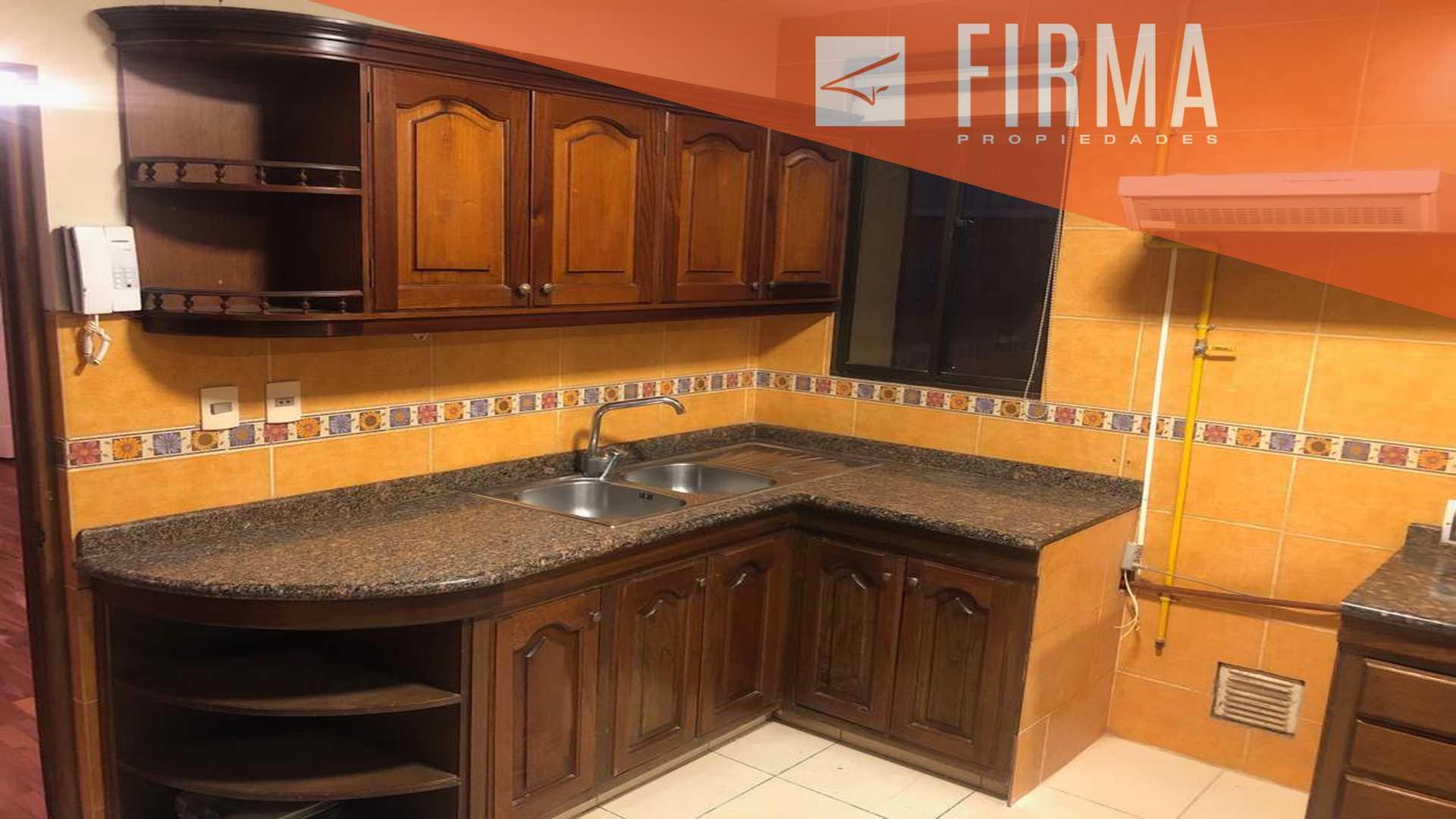Casa en Anticretico FCA35679 – CASA EN ANTICRÉTICO, ACHUMANI Foto 11