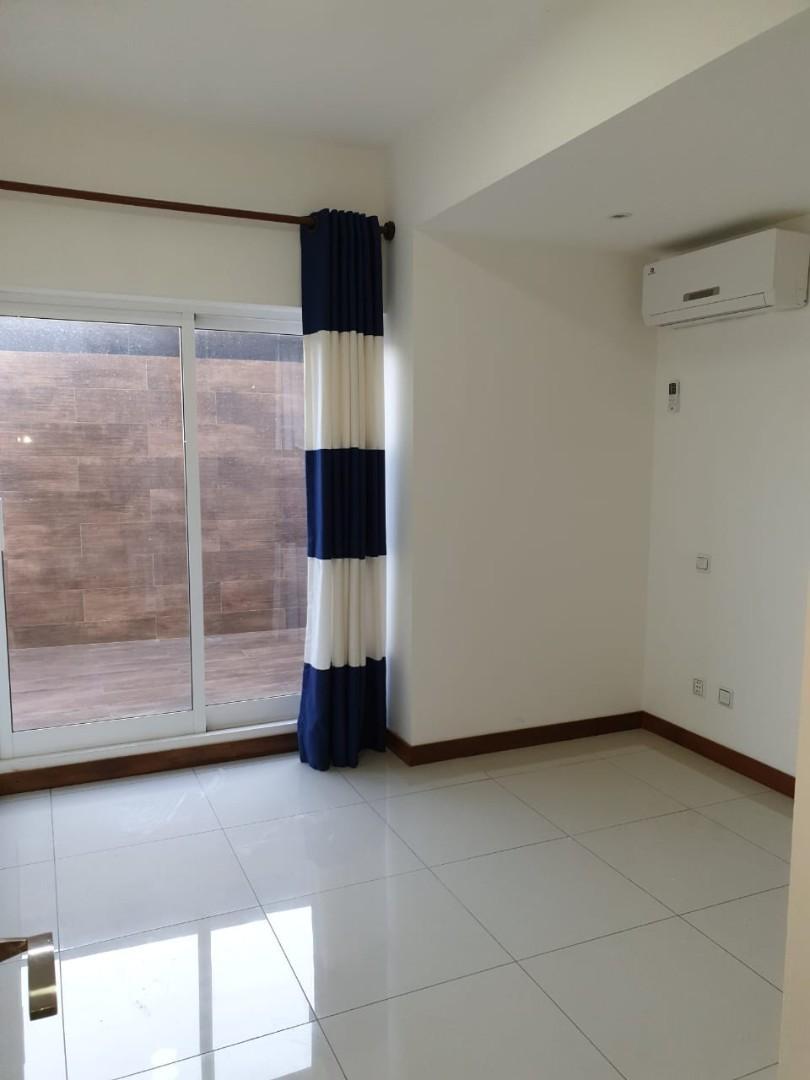 Departamento en Venta EDIF. ICON - Av. Los Cusis Foto 6