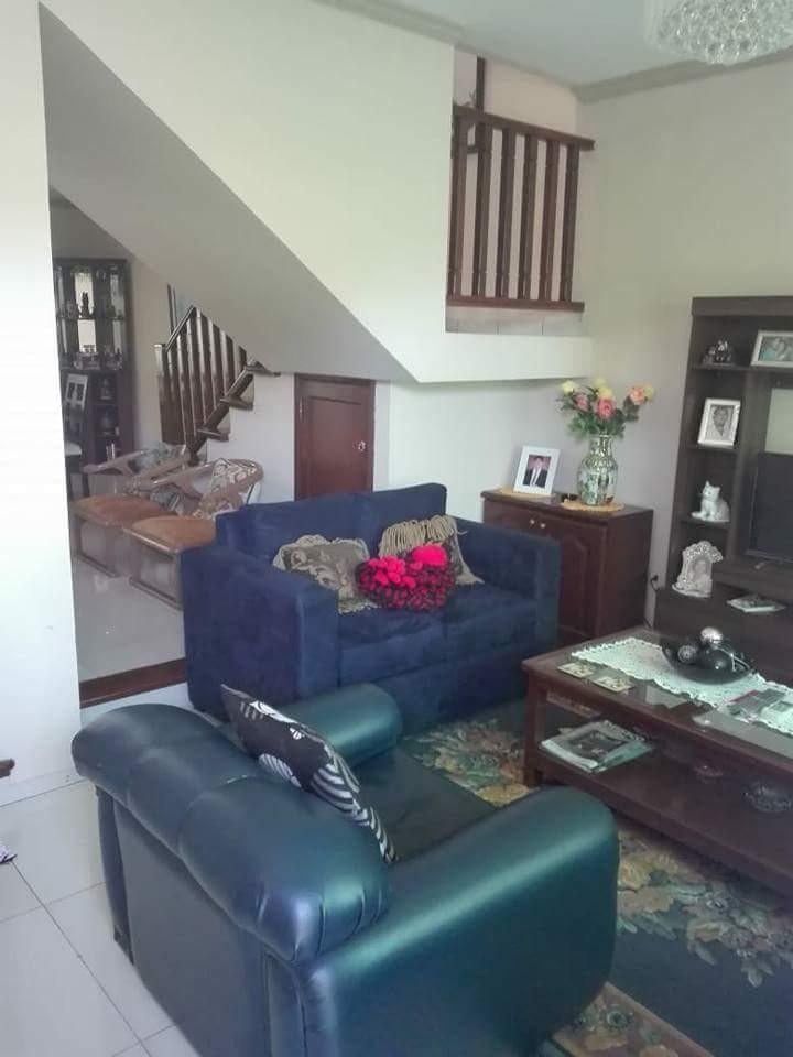 Casa en Anticretico ZONA NORTE BANZER Y BENI 4 Y 5to ANILLO Foto 2
