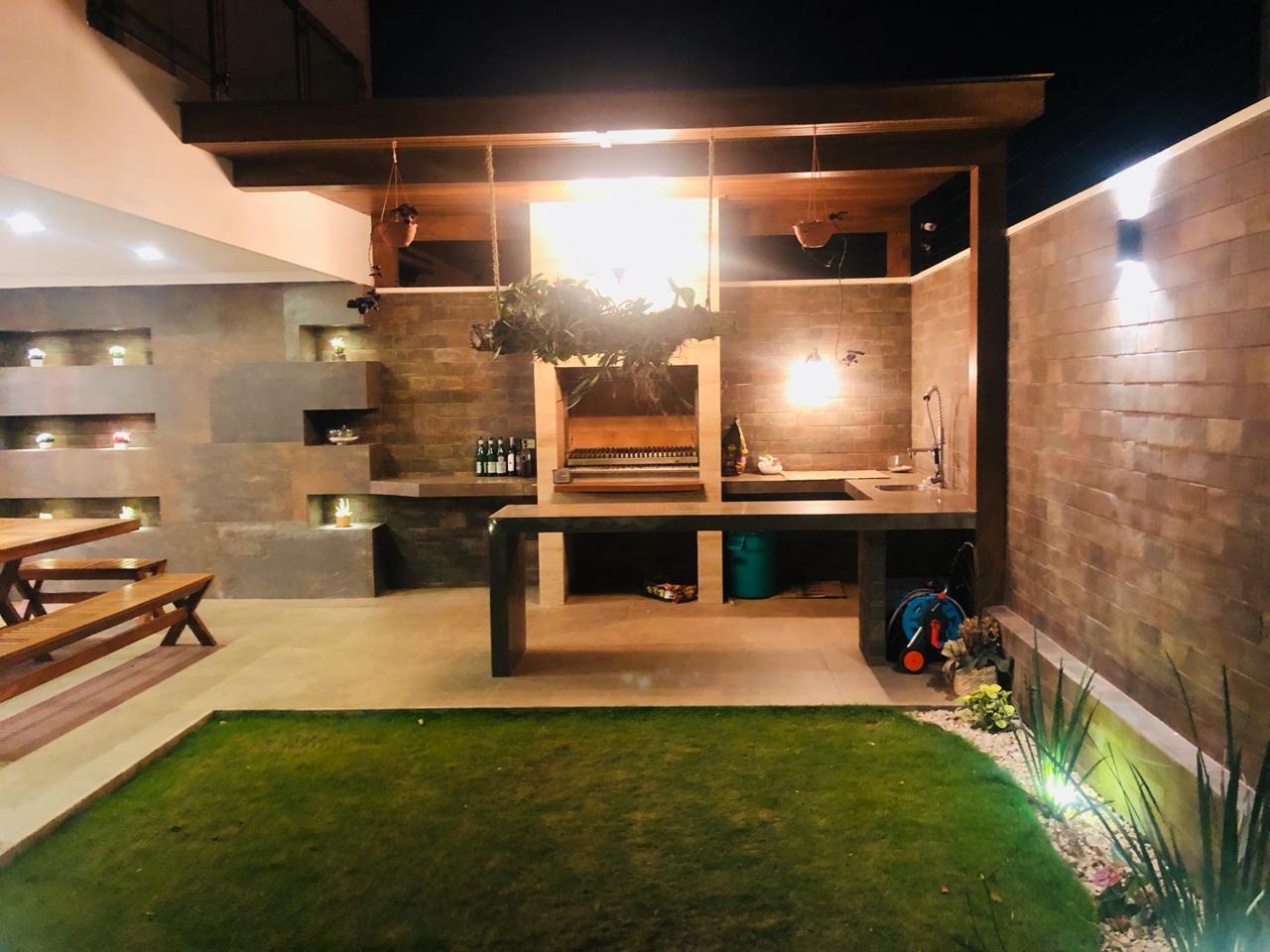 Casa en Venta Cond. Solar de Aranjuez Foto 14