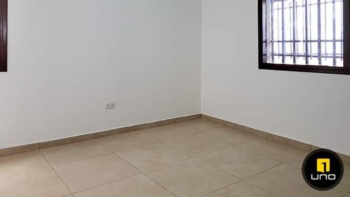 Casa en Alquiler BARRIO EQUIPETROL Foto 10
