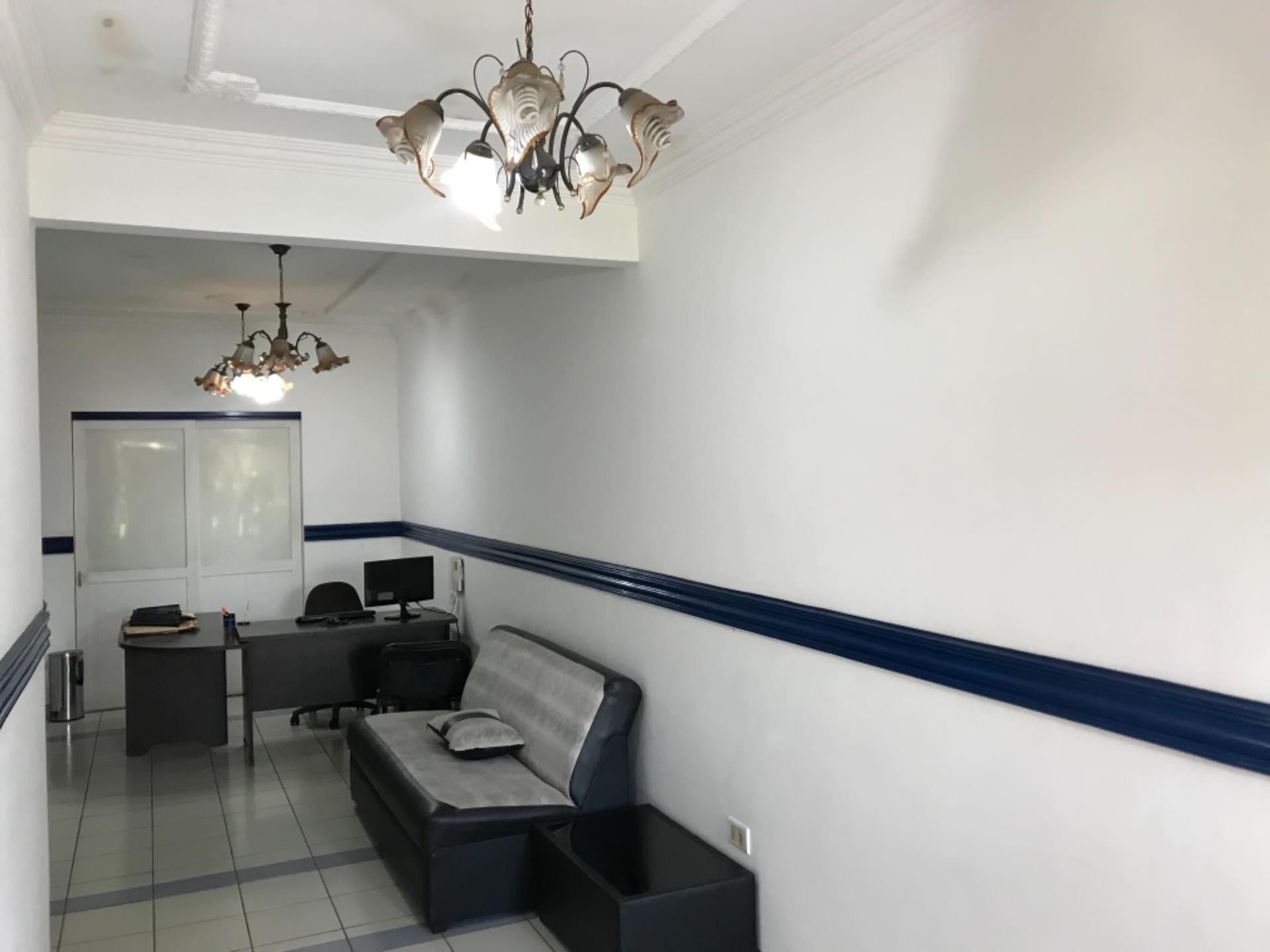 Casa en Alquiler Para empresa- Casa semi independiente - NORTE Foto 2